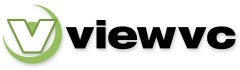 ViewVC logotype